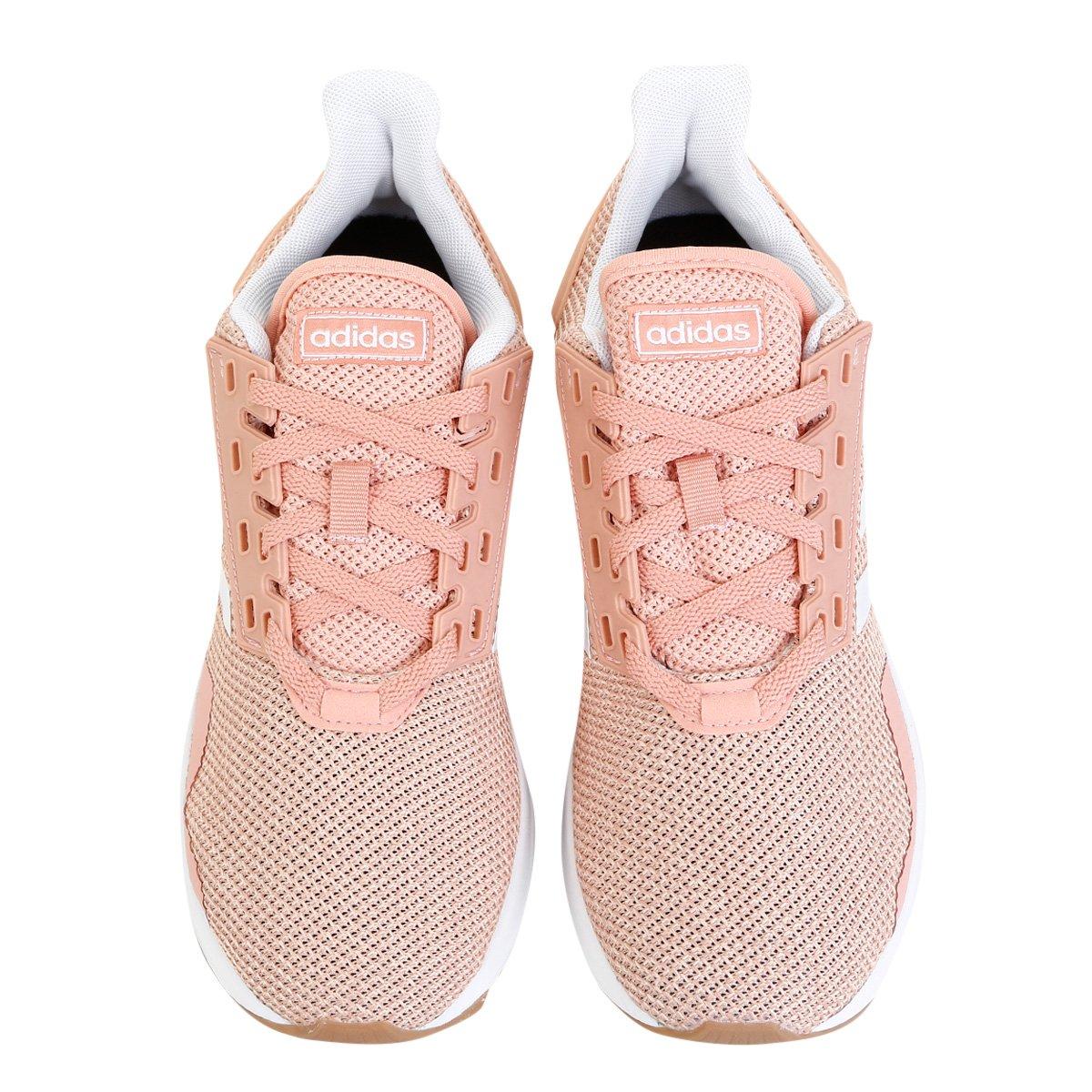 Tênis Adidas Duramo 9 Feminino - 1
