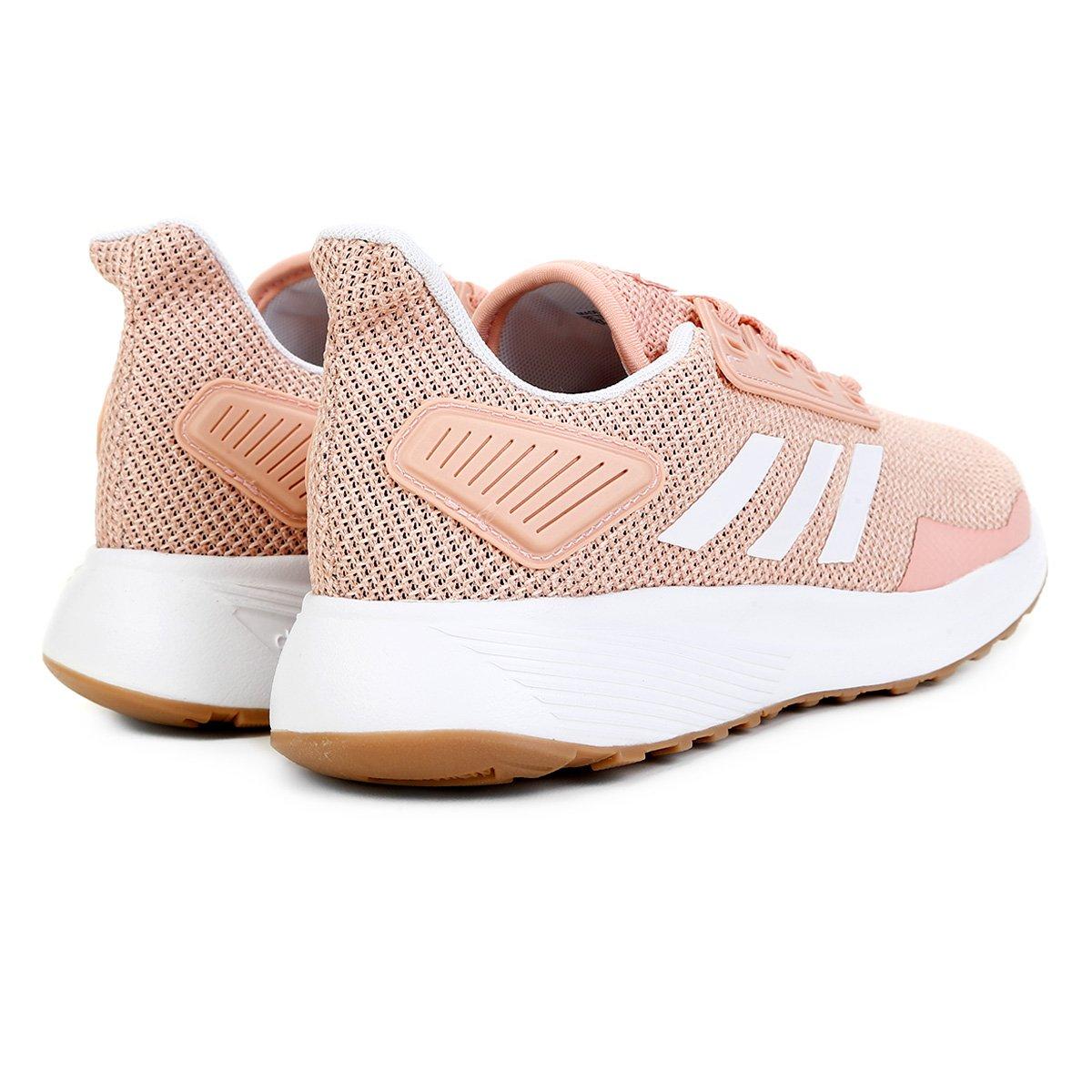 Tênis Adidas Duramo 9 Feminino - 2