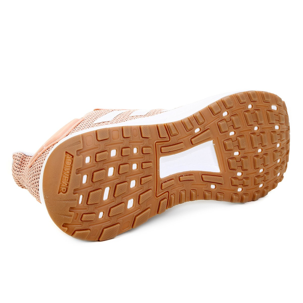 Tênis Adidas Duramo 9 Feminino - 3