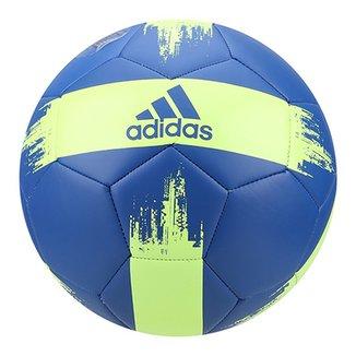 f03f1baf3 Bola de Futebol Campo Adidas Epp II