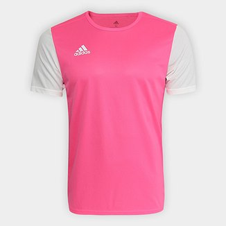 ba27f0b2c124c Compre Camisa Adidas Estro Online
