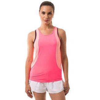 Regata Osmoze Sport Recortes Plug In Feminina 64db23d4222