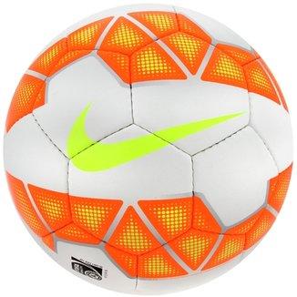Bola Nike Rolinho Premier CSF Futsal 4155dc031a42e