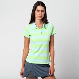 06b586882a Compre Camisa Nike Listrada Online