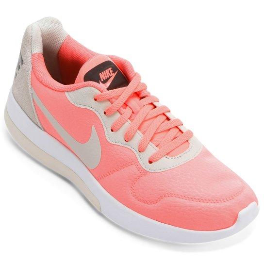 Tênis Nike Md Runner 2 Lw - Compre Agora  ce9cc03f43f5c
