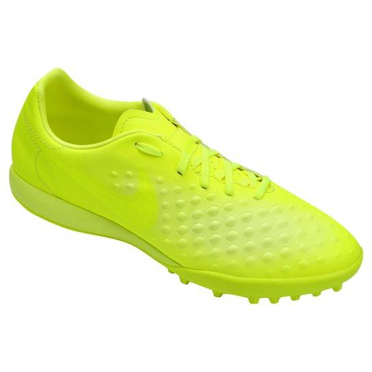 f175af41109 Chuteira Society Nike Magista Onda II TF - Compre Agora