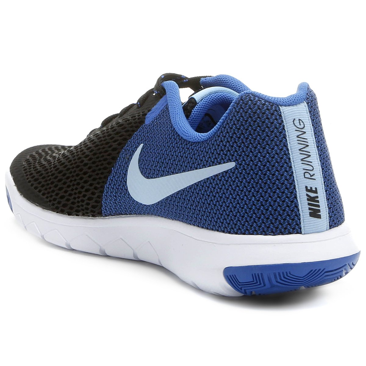 ceff11fe8a14e Tênis Nike Flex Experience Rn 5 Feminino