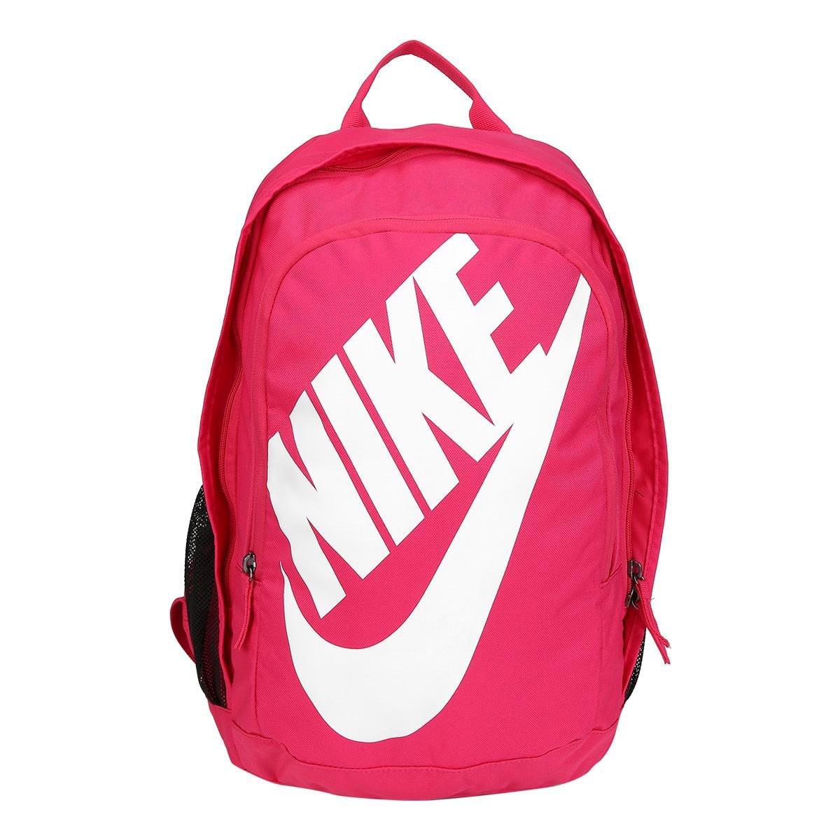 93a27c6c6 Mochila Nike Hayward Futura 2.0 | Livelo -Sua Vida com Mais Recompensas