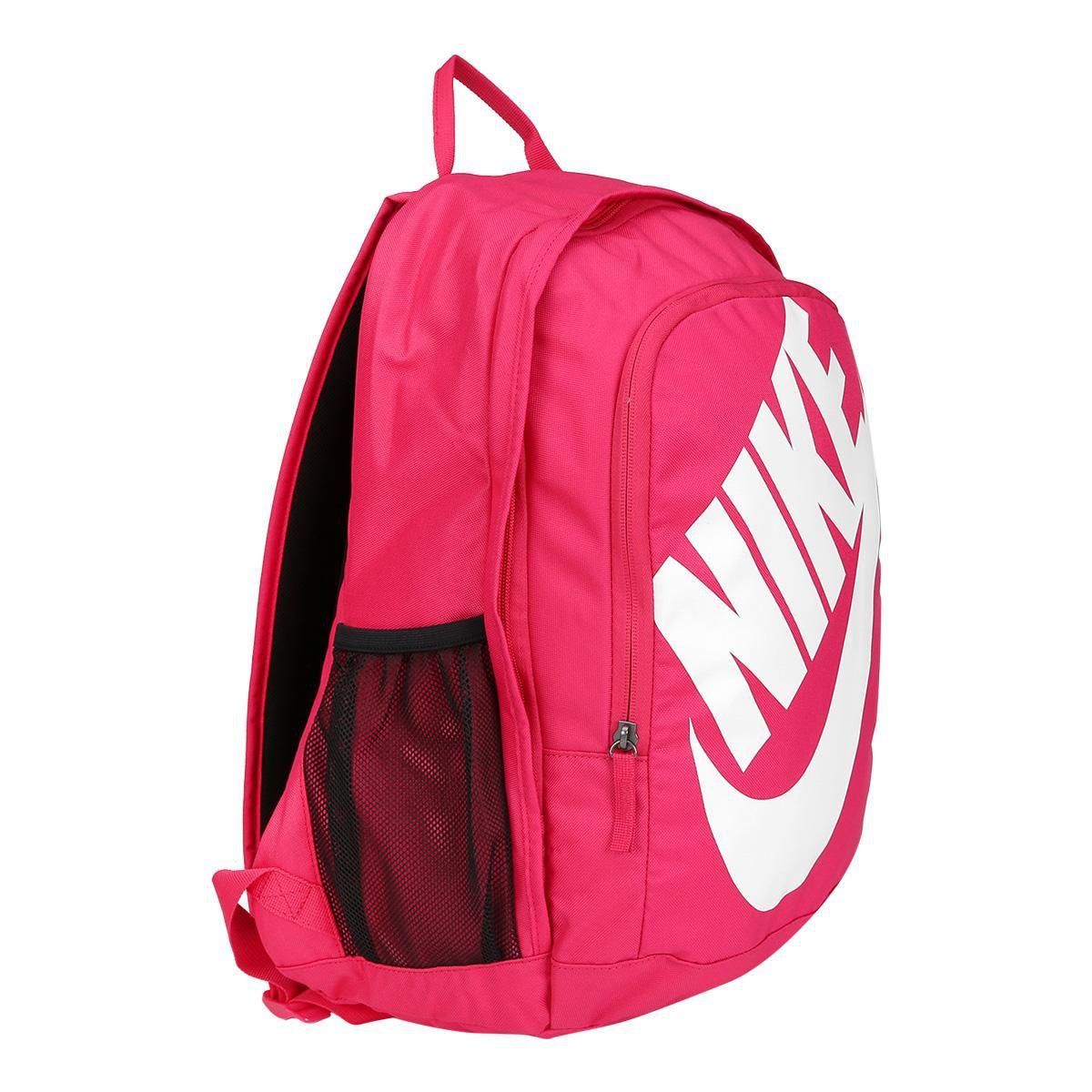 2bf765275 Mochila Nike Hayward Futura 2.0 | Livelo -Sua Vida com Mais Recompensas