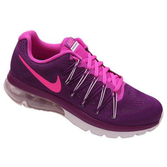 58c53d48d74 Tênis Nike Air Max Excellerate 5 Feminino - Compre Agora