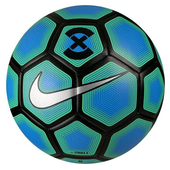 Bola Futebol Campo Nike FootballX Strike - Compre Agora  d34be41d30493