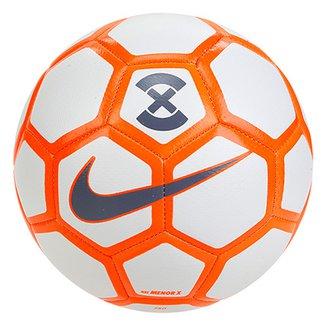 21e0c7a414 Compre Bola Futsal Promocao Online