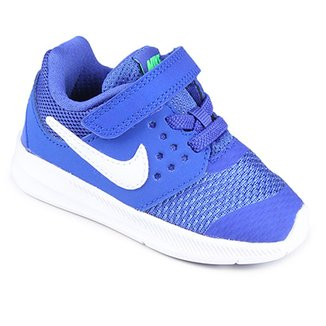 a23de5aa57 Tênis Infantil Nike Downshifter 7