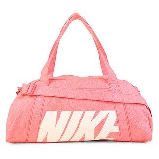 Bolsa Feminina - Compre Bolsas Femininas  fae8598c5d105