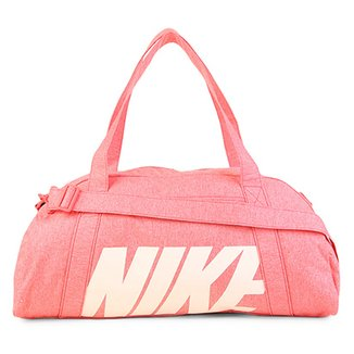 6c78997236 Compre Bolsa Nike Mvp Medium Duffel Online