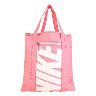 c50fee90c Bolsa Feminina - Compre Bolsas Femininas | Netshoes