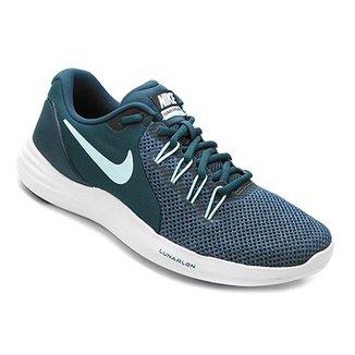Tênis Nike Lunar Apparent Feminino 2fddd8635a6e1