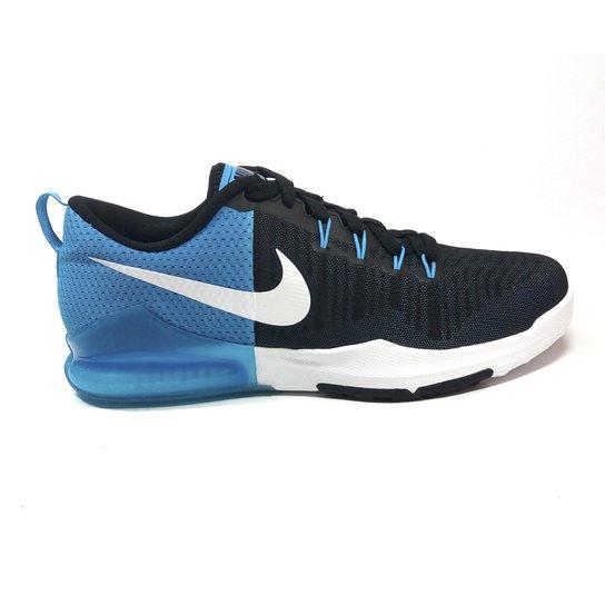 fe9419730b Tênis Zoom Train Action Nike - Compre Agora