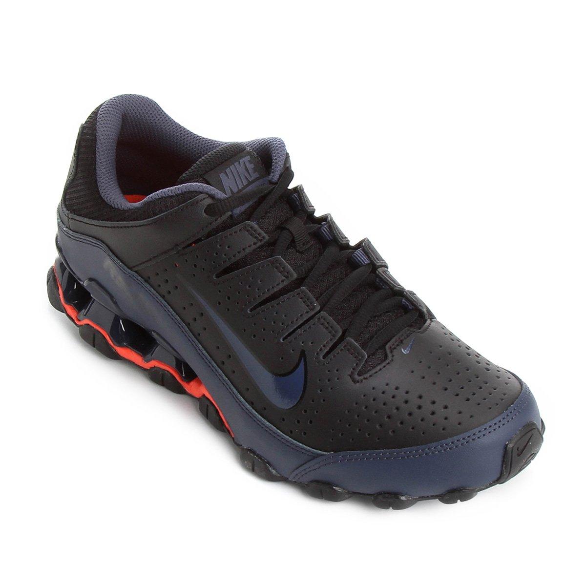 e5e6ad1bae1 Tênis Nike Reax 8 TR Masculino. undefined