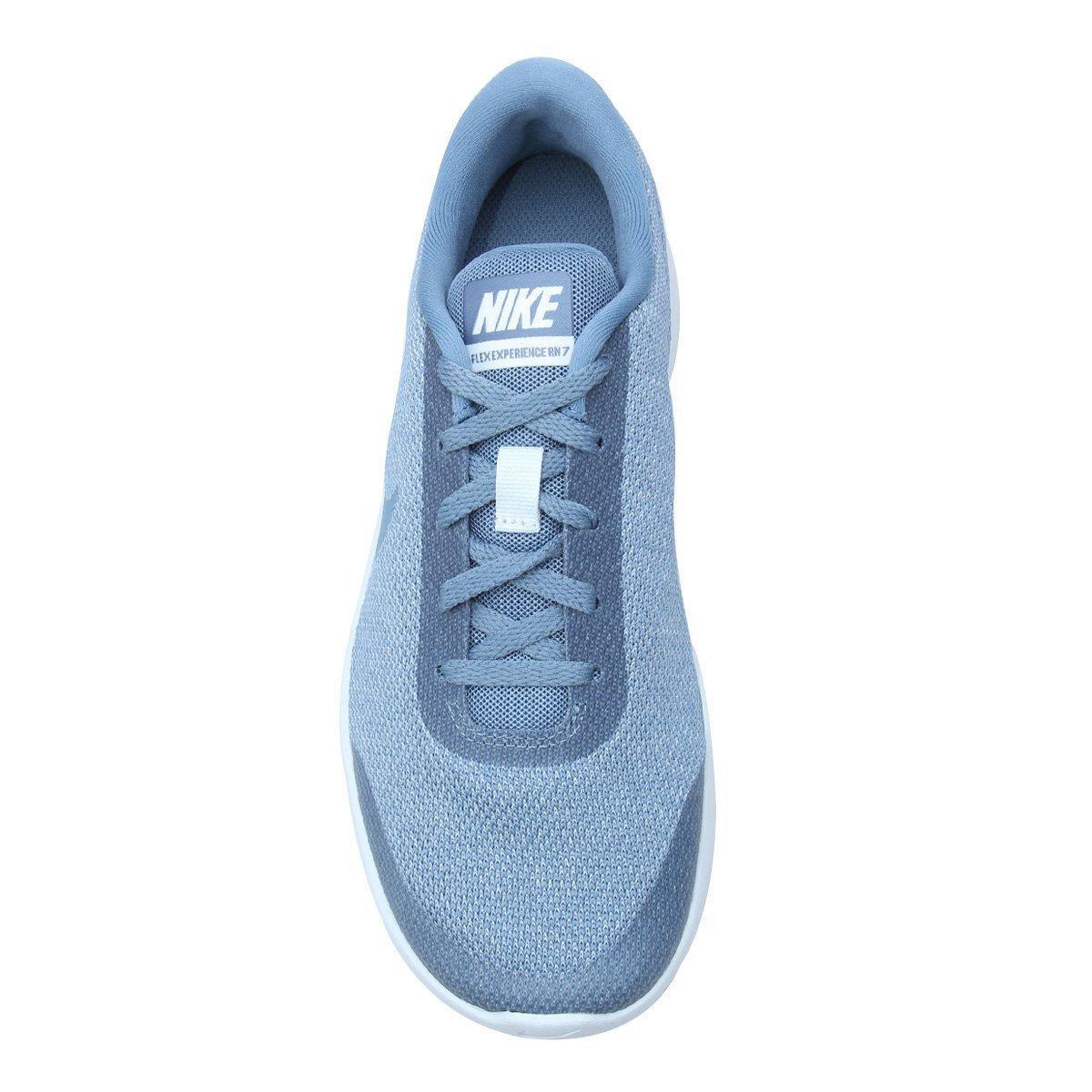 Tênis Nike Flex Experience Rn 7 Feminino Tam 36