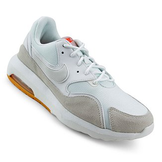 9861f55f4e6 Compre Nike Tenis Nike Wmns Air Max Tailwind 5 Online