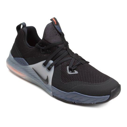 8572c2a98d Tênis Nike Zoom Train Command Masculino - Compre Agora