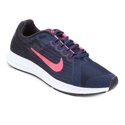 Tênis Infantil Nike Downshifter 8