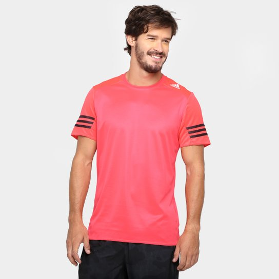 1de632b1b4c90 Camiseta Adidas Response Masculina - Compre Agora