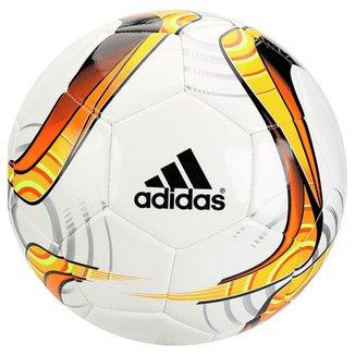 03870ea18ef6f Bola Futebol Adidas Europa League Campo