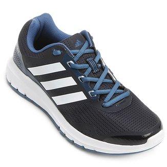 56029cea343 Compre Tenis Adidas para Caminhada Online