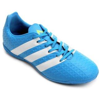 c2eeba5630 Compre Chuteira Adidas Adipure Iii Sg Campo 6 Travas Online