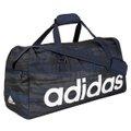 a2c264967 Mala Adidas Essentials Linear M Graf Masculina | Netshoes