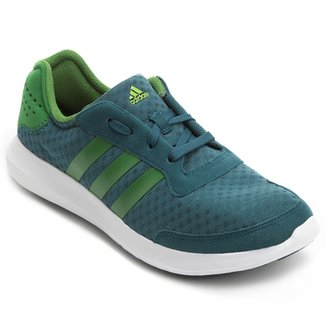 80364bf3cae Tênis Adidas Element Refresh