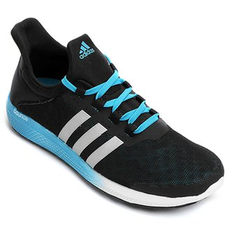 Tênis Adidas CC Sonic Bounce Masculino b86049a1d87