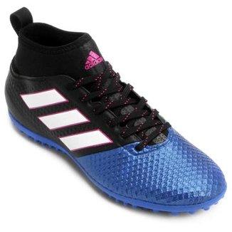 ad85c1e58c788 Chuteira Society Adidas Ace 17.3 TF
