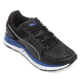 91944f7d99 Tênis Nike Air Zoom Structure 19 Masculino - Compre Agora