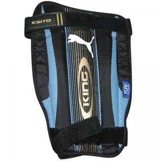 869a821dda66f Azul - Futebol | Netshoes