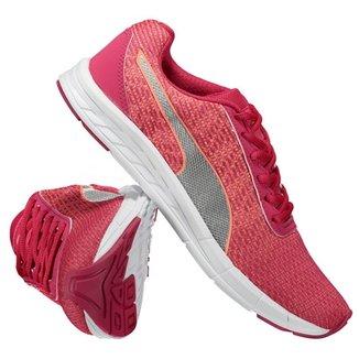 22968cfad4c1f Puma - Produtos Femininos - Running
