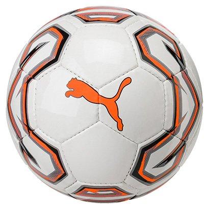 Bola de Futsal Puma 1 Trainer