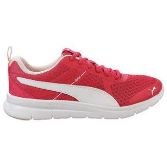 Tênis Femininos Puma - Fitness e Musculação  d6a3d0a1f87bc