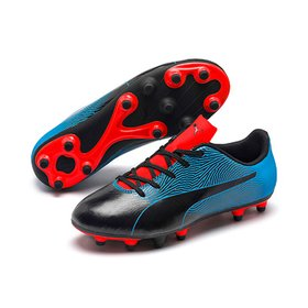f64e3e6a45948 Chuteira Campo Infantil Nike Magista Opus II FG - Compre Agora ...