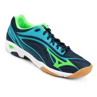 Tênis Mizuno Wave Ghost