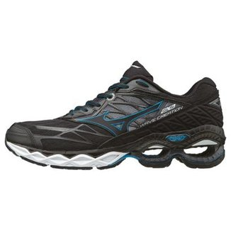 e457aa4ef180d Tênis Mizuno Wave Creation 20 Masculino