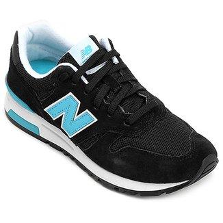 946e779a375 Compre New Balance Online