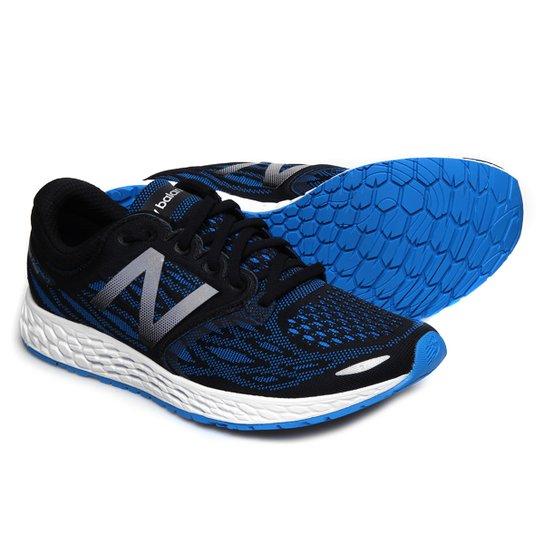 3de8e420be5 Tênis New Balance Zante V3 Masculino - Compre Agora