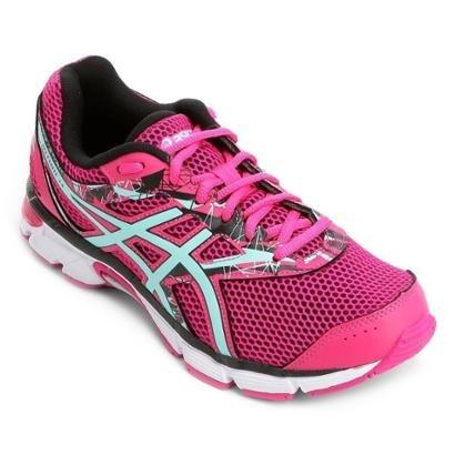 a99fb211d9e Tênis Feminino Fitness - Compre Tênis Feminino Online