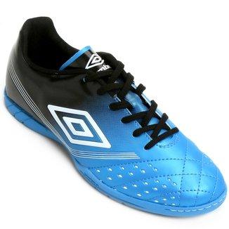 Compre Umbro Futsal Barataumbro Futsal Barata Li Online  b3bb3e0feceeb