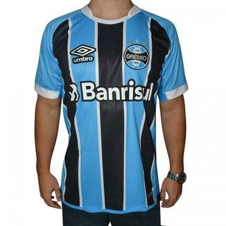 25579a1a8 Umbro Azul - Futebol | Netshoes