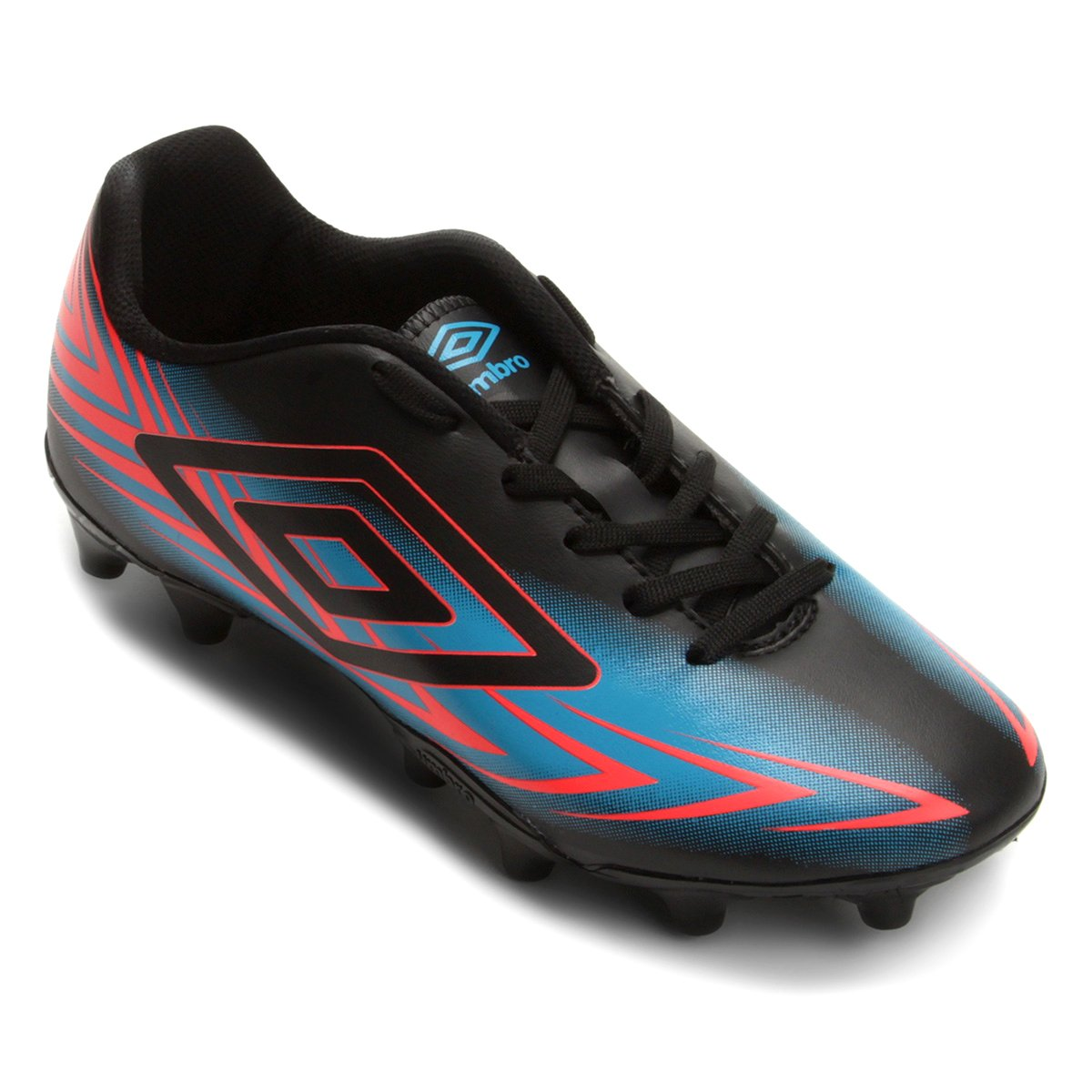 37%OFF Chuteira Campo Umbro Speed III 31fafdab7ac26