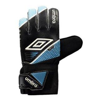 ece7401683c64 Umbro Azul - Futebol | Netshoes